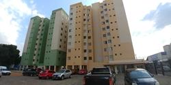 Apartamento para alugar QI 4