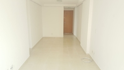 Apartamento para alugar Rua  24 ÁGUAS DE MANAÍRA , ÁGUAS DE MANAÍRA ao lado do metro águas claras