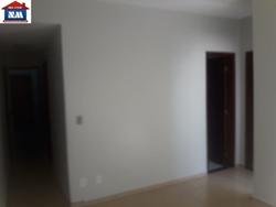 Apartamento para alugar CNC 2  , Edificio Brito