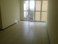 Apartamento para alugar Rua  12   Rua 12 Norte Lt 08 Residencial Ilha da Madeira