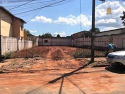 Lote à venda Rua C 27   Goiânia: Terreno em excelente localização - Jardim América. Oportunidade.