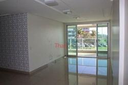 Apartamento à venda QI 33   Apartamento Bela Vista com 04 quartos sendo 02 suítes e 03 vagas de garagem à venda - Guará/DF