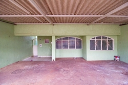 Casa à venda QNO 11   QNO 11 - 2 Casas Lote Vazado