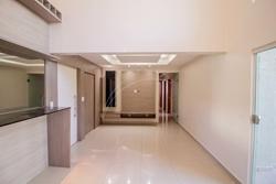 Apartamento para alugar Quadra 205   Green Towers - 4 Quartos Suítes 2 Vagas Lazer