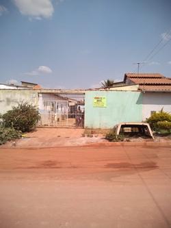 Lote à venda Rua  3C  , Safira