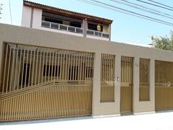 Casa à venda SRES Quadra 10 Bloco X