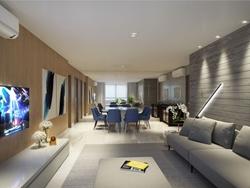 Apartamento para alugar SQNW 104 Bloco B