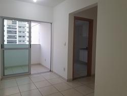 Apartamento para alugar Rua  19  , Residencial Lorys Varanda