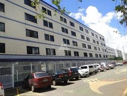 Apartamento para alugar SHCES Quadra 509 Bloco H   SHCES 509 BLOCO H APTO 02QTS- ARMARIOS NA COZINHA, QUARTOS E ESCRITÓRIO