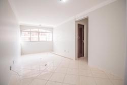 Apartamento para alugar CNB 5   Qnb 5 - 2 Quartos Vaga Dce