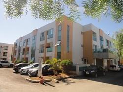 Kitnet à venda SGAS 905   SGAS 905 Kitinet à venda 30 m² Asa Sul Brasília/DF