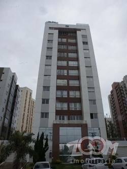 Apartamento para alugar Quadra 107 Rua  A   QD 107 - ED MONT SERRAT - COBERTURA COM EXUBERANTE VISTA PARA AS ESTRELAS - REFORMADA - A/C TROCA NO