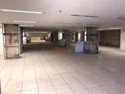 Predio para alugar CNB 3   Andar Corporativo para alugar, 2000 m² por R$ 56.000/mês - Taguatinga Norte - Taguatinga/DF