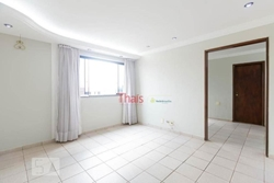 Apartamento para alugar SHCES Quadra 509 Bloco E   Apartamento para alugar com 2 dorms, 65m² Shces Quadra 509 - Cruzeiro