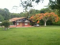 Rural à venda Parque de Exposição Agropecuária