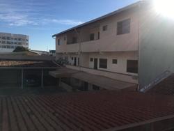 Apartamento para alugar Rua  3C