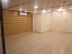 Loja à venda SCN Quadra 1 Bloco E  , ED CENTRAL PARK EXCELENTE PONTO COMERCIAL