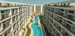Apartamento para alugar CSG 3  , TAGUA LIFE   CENTER Fácil acesso de saída para Águas Claras, Bandeirante ,Samambaia e outros
