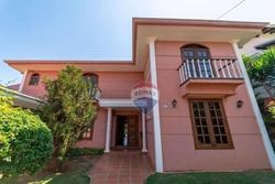 Casa para alugar SHIS QI 26 Conjunto 3   SHIS QI 26 - Casa com vista privilegiada - 5 quartos  - Brasília/DF