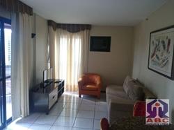 Hotel-Flat para alugar SHN Quadra 02 Bloco H   SHN Quadra 2 Metropolitan Flat