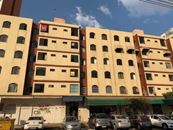 Apartamento para alugar CNB 11   PRÓXIMO DO TOP MALL.