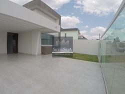 Casa à venda RODOVIA BR-0020 KM 12,5  , Alto da Boa Vista