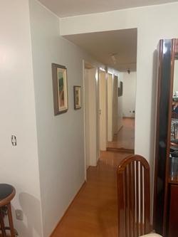 Apartamento à venda QI 25 Lote 10