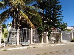 Casa para alugar Região dos Lagos  , RK