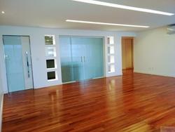 Apartamento para alugar SQS 216 Bloco H   EXCELENTE OPORTUNIDADE