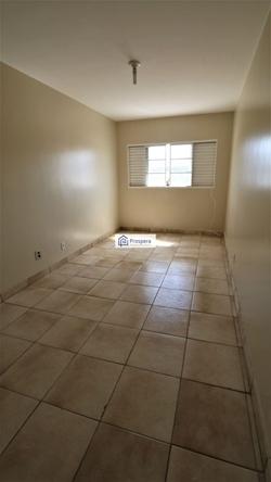 Apartamento à venda Rua 11 apt 202