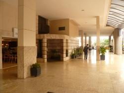 SRTVS Asa Sul Brasília   SRTV/Sul Ed. Palácio do Rádio II - Sala comercial à venda, Asa Sul, Brasília.