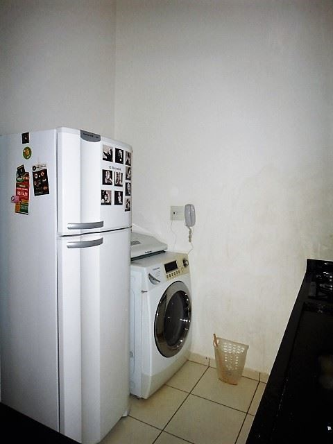 1.g)Máquina de lavar 7/17