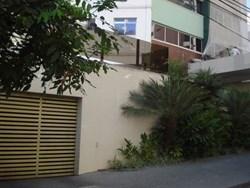 Apartamento para alugar AV. T 04