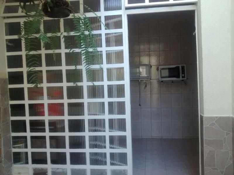 09 - Porta Coziha/área serviço 9/11