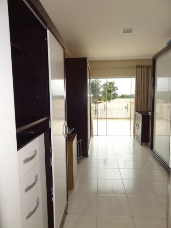 057 - Closet Suite Terrea 17/32