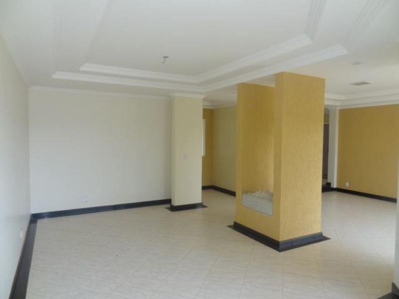 018 - Sala Jantar 8/32