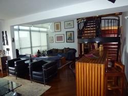 Apartamento para alugar SQN 309 Bloco D   SQN 309 5 Suítes, Nascente, 298,77 Priv !!