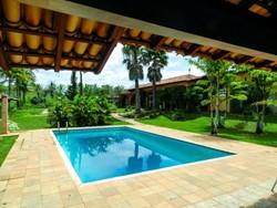 SMLN MI Trecho 06 Lago Norte Brasília   Casa residencial à venda, Lago Norte, Brasília, SMLN MI 06, VISTA P/ O LAGO