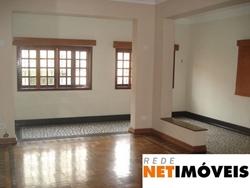 Casa à venda Rua ITAPUCA