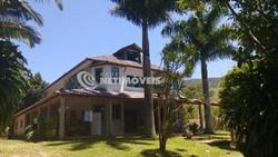 Rural à venda PAULO LOPES   Fazenda Rua Manoel Felipe Santa Cruz