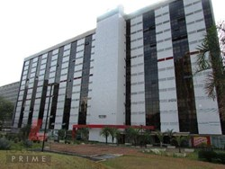 SAUS QUADRA 04 LOTE 9/10 Asa Sul Brasília