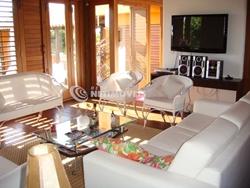 Casa à venda Rodovia BA-099 KM 76   Costa do Sauípe