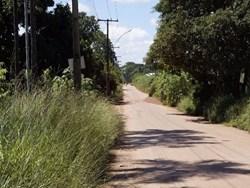 Rural à venda QUADRA QUADRA 460