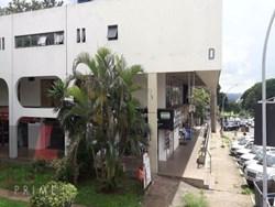 CLN 313 BLOCO D Asa Norte Brasília   CLN 313 - MARCOS MARQUES 99327-0077