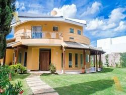 SMDB CONJUNTO 12 Lago Sul Brasília   Lago Sul - Casa maravilhosa pronta para morar