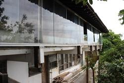 Casa à venda AV. DOIS DE JULHO   ALTO DO OITEIRO, COM VISTA PARA O MAR