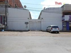 Kitnet à venda Rua  12   SHVP Rua 12 - Vicente Pires