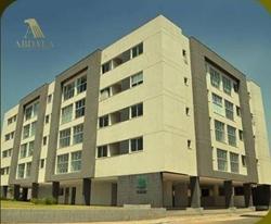 QUADRA 17 CONJUNTO D Sobradinho Sobradinho   Sobradinho - Excelente Apartamento - Prédio Novo