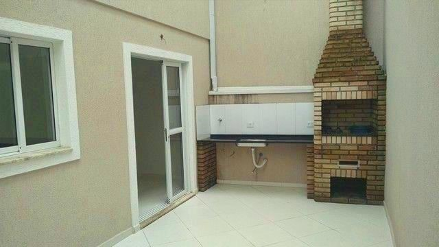 eb5c4c0da28b5 Casa de 3 quartos à venda em Vila Sonia , Sao Paulo SP -Id 62302 ...