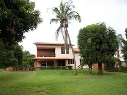 SHIN QI 7 Conjunto 4 Lago Norte Brasília   QI 07 Esquina aceita apartamento